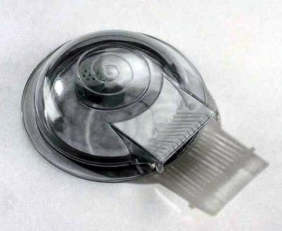 europet schneckenfalle schneckenbek mpfung ganz ohne chemie stolzenb. Black Bedroom Furniture Sets. Home Design Ideas