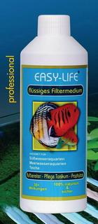 250 ml easy life ffm ist wasseraufbereiter filtermedium f84051st. Black Bedroom Furniture Sets. Home Design Ideas